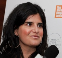 Christine L. Mendoza