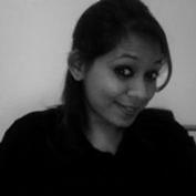 Dr Namita Singh