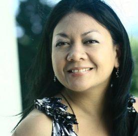 Josephine Dorado