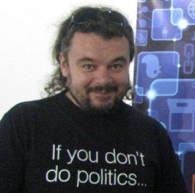 Vadim Georgienko