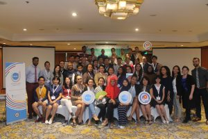 TechCamp ASEAN