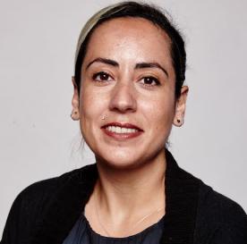 Renata Duarte