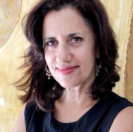 Mariana Ochs