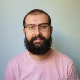 Leandro Coletto Biazon