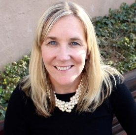 Dr. Cristyn Elder